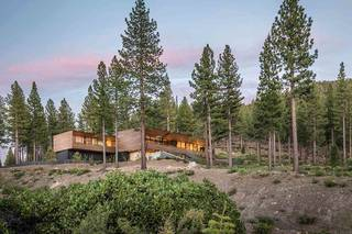 Listing Image 1 for 8100 Fallen Leaf Way, Truckee, CA 96161