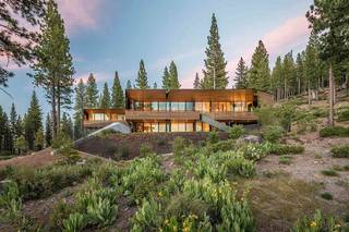 Listing Image 3 for 8100 Fallen Leaf Way, Truckee, CA 96161