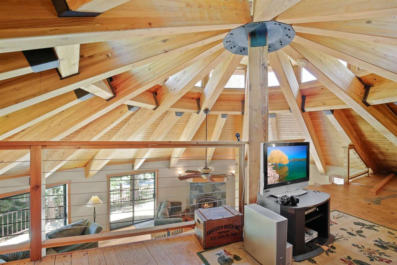 Image for 11681 Norse Avenue, Truckee, CA 96161