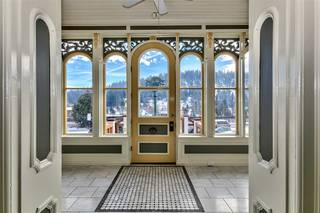 Listing Image 11 for 10292 Donner Pass Road, Truckee, CA 96161