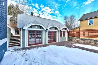 Listing Image 17 for 10292 Donner Pass Road, Truckee, CA 96161