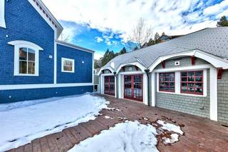 Listing Image 18 for 10292 Donner Pass Road, Truckee, CA 96161