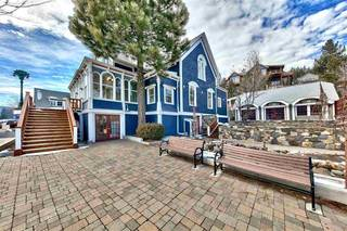 Listing Image 19 for 10292 Donner Pass Road, Truckee, CA 96161