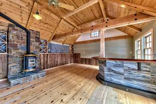 Listing Image 20 for 10292 Donner Pass Road, Truckee, CA 96161