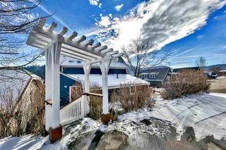 Listing Image 4 for 10292 Donner Pass Road, Truckee, CA 96161
