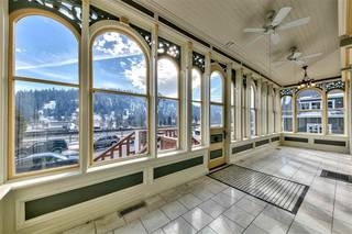 Listing Image 6 for 10292 Donner Pass Road, Truckee, CA 96161