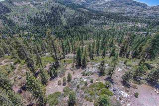 Listing Image 14 for 16400 Donner Pass Road, Truckee, CA 96161