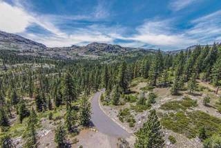 Listing Image 15 for 16400 Donner Pass Road, Truckee, CA 96161
