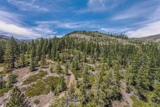 Listing Image 17 for 16400 Donner Pass Road, Truckee, CA 96161