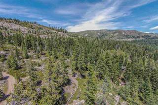 Listing Image 18 for 16400 Donner Pass Road, Truckee, CA 96161