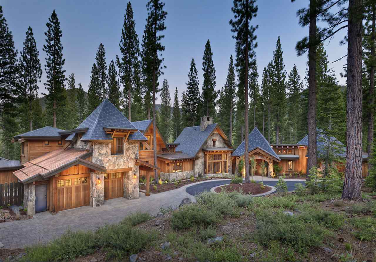 Image for 8186 Valhalla Drive, Truckee, CA 96161