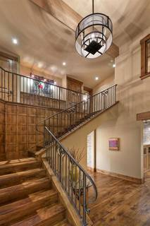 Listing Image 11 for 8186 Valhalla Drive, Truckee, CA 96161