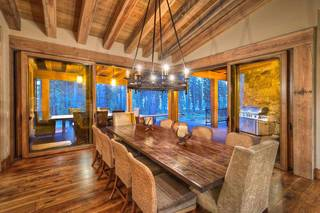 Listing Image 13 for 8186 Valhalla Drive, Truckee, CA 96161