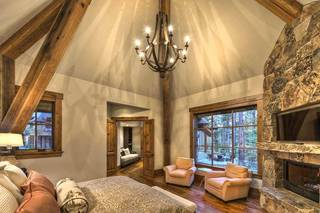 Listing Image 16 for 8186 Valhalla Drive, Truckee, CA 96161