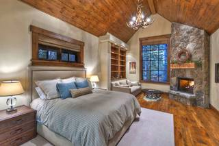 Listing Image 18 for 8186 Valhalla Drive, Truckee, CA 96161