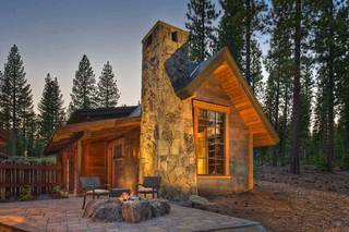 Listing Image 2 for 8186 Valhalla Drive, Truckee, CA 96161