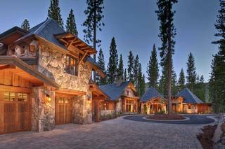 Listing Image 4 for 8186 Valhalla Drive, Truckee, CA 96161