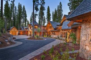 Listing Image 5 for 8186 Valhalla Drive, Truckee, CA 96161