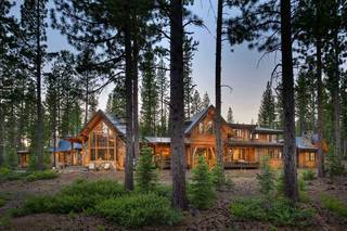 Listing Image 6 for 8186 Valhalla Drive, Truckee, CA 96161
