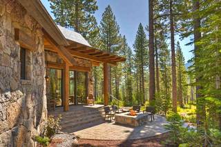 Listing Image 7 for 8186 Valhalla Drive, Truckee, CA 96161