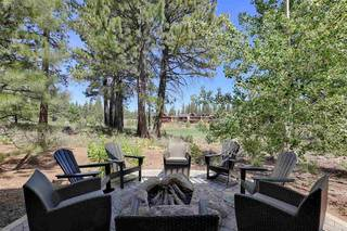 Listing Image 11 for 10240 Valmont Trail, Truckee, CA 96161