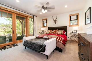Listing Image 12 for 10240 Valmont Trail, Truckee, CA 96161
