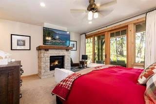 Listing Image 13 for 10240 Valmont Trail, Truckee, CA 96161