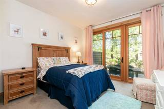 Listing Image 17 for 10240 Valmont Trail, Truckee, CA 96161