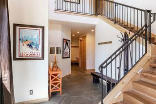 Listing Image 18 for 10240 Valmont Trail, Truckee, CA 96161
