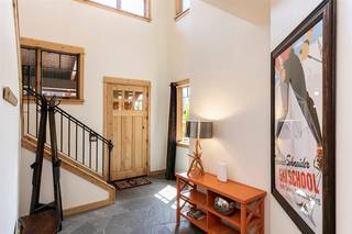 Listing Image 19 for 10240 Valmont Trail, Truckee, CA 96161