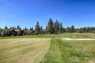 Listing Image 20 for 10240 Valmont Trail, Truckee, CA 96161