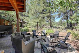 Listing Image 21 for 10240 Valmont Trail, Truckee, CA 96161