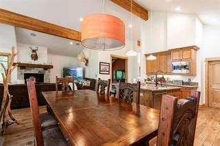 Listing Image 5 for 10240 Valmont Trail, Truckee, CA 96161