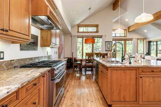 Listing Image 6 for 10240 Valmont Trail, Truckee, CA 96161