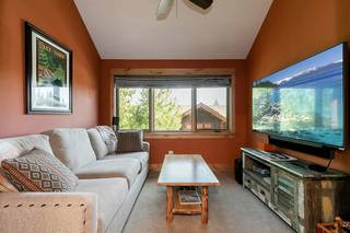 Listing Image 8 for 10240 Valmont Trail, Truckee, CA 96161