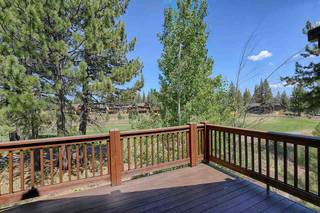 Listing Image 9 for 10240 Valmont Trail, Truckee, CA 96161