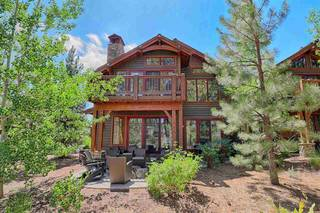 Listing Image 10 for 10240 Valmont Trail, Truckee, CA 96161