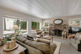 Listing Image 2 for 2825 West Lake Boulevard, Homewood, CA 96145-5009
