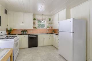 Listing Image 21 for 2825 West Lake Boulevard, Homewood, CA 96145-5009