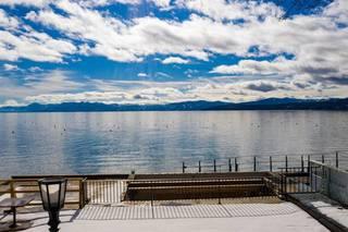 Listing Image 1 for 7238 North Lake Boulevard, Tahoe Vista, CA 96148