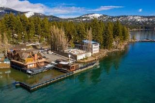 Listing Image 2 for 7238 North Lake Boulevard, Tahoe Vista, CA 96148