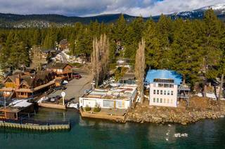 Listing Image 4 for 7238 North Lake Boulevard, Tahoe Vista, CA 96148