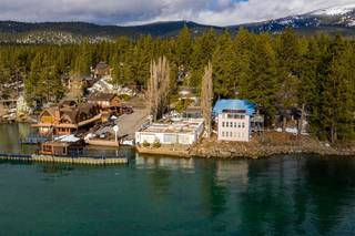 Listing Image 5 for 7238 North Lake Boulevard, Tahoe Vista, CA 96148