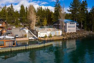 Listing Image 6 for 7238 North Lake Boulevard, Tahoe Vista, CA 96148