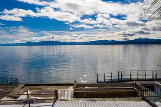 Listing Image 8 for 7238 North Lake Boulevard, Tahoe Vista, CA 96148