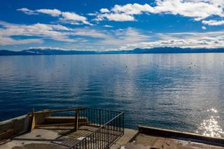 Listing Image 9 for 7238 North Lake Boulevard, Tahoe Vista, CA 96148