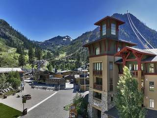 Listing Image 21 for 1880 Village South Road, Olympic Valley, CA 96146