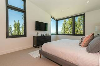 Listing Image 11 for 15153 Boulder Place, Truckee, CA 96161
