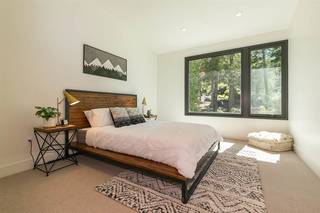 Listing Image 12 for 15153 Boulder Place, Truckee, CA 96161