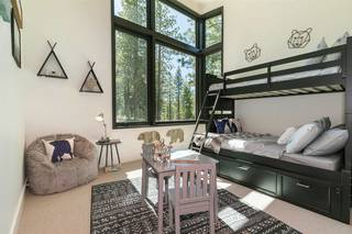 Listing Image 13 for 15153 Boulder Place, Truckee, CA 96161